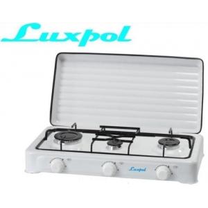 Luxpol K-03S