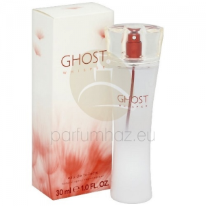Ghost Whisper EDT 75 ml