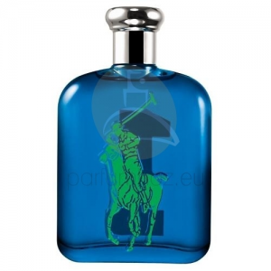 Ralph Lauren Big Pony 1 EDT 40 ml