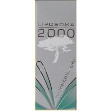 LIPOSOMA CSEPP Q10 30 ml arcszérum
