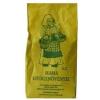 BORSMENTA /MAMA DROG/ 50 g