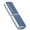 Silicon Power LuxMini 720 4 GB