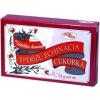 MICROSE CUKORKA KASVIRÁG /EPRES/ 75 g