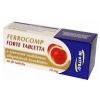 FERROCOMP VAS TABLETTA FORTE 40X