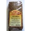 LENMAG /REFORM/ 250 g