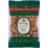 MANDULABÉL /NATURFOOD/ 200 g
