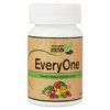 VITAMIN STATION EVERY ONE MULTIVITAMIN 30 db