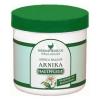 ÁRNIKA BALZSAM /HERBAMEDICUS/ 250 ml