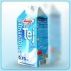 Magic Milk laktózmentes UHT 2.8% tej 0.75l