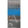 NANO NANO SILVER/EZÜSTKOLLOID/ 200 ml
