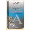 Nano Silver NANO SILVER /EZÜSTKOLLOID/ 500 ml