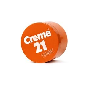 CREME 21 KRÉM E VITAMINNAL 150 ml