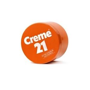 CREME 21 KRÉM E VITAMINNAL 150 ml