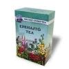 MECSEK EPEHAJTÓ TEA 100 g