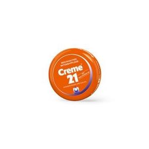 CREME 21 KRÉM B5 PRO-VITAMINNAL 150 ml
