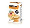Crispbread Crispbread Többgabonás lapkenyér 180g reform élelmiszer