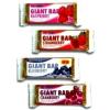 Ma Baker ZABSZELET CSERESZNYE-JOGHURT /MA BAKER/ 100 g
