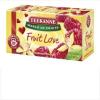 TEEKANNE TEEKANNE TEA FRUIT LOVE 50g