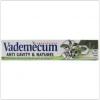 VADEMECUM FOGKRÉM NATUREL WHITENING 75ml