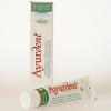 Maharishi Ájurvéda Maharishi Ayurdent fogkrém, 75 ml - Enyhe