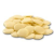 Mosó Mami kakaóvaj pasztilla (finomított), 100 g