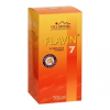 Vita crystal Flavin7 gyümölcslé kivonat, 500 ml