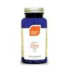 Health First cink citrát 50 mg, 100 db kapszula