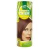 HennaPlus hajszínező krém 5.6 élénk vörös