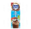 Koko kókusztej ital, csokis, 1000 ml reform élelmiszer