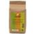 Naturbit kukoricapehely liszt, 150 g