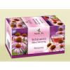 Mecsek Tea Mecsek echinacea tea, 20 filter