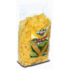 BiOrganik bio kukoricapehely (cornflakes)