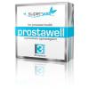 Superwell Prostawell kapszula - A prosztata egészségéért