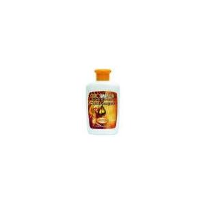 Dr. Immun luxus hajsampon ginzeng-propolisz, 250 ml