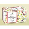 Mecsek Tea Mecsek Érelmeszesedés elleni teakeverék, 20 filter