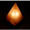Sóterápia Sólámpa, piramis