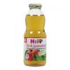 Hipp almalé citromfű teával, 500 ml
