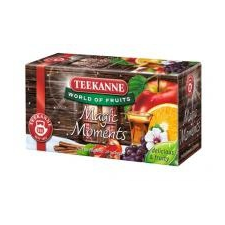 TEEKANNE Magic Moments tea tea