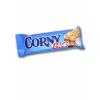 Corny Big szelet, kókuszos