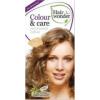 HennaPlus Hairwonder Colour&Care hajfesték 7 középszőke