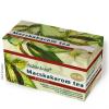 Ashaninka Pharma Macskakarom tea 25 filter, Ashaninka