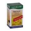 Naturland orbáncfű tea, 25 filter