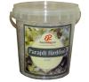 Sóterápia Parajdi fürdősó, natúr, 1 Kg egészség termék
