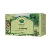 Herbária Gyomor tea