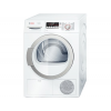 Bosch WTB86210BY