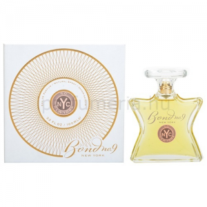 Bond No. 9. So New York EDP 100 ml