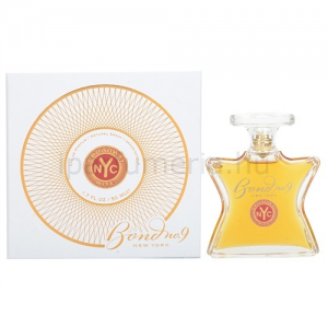Bond No. 9 Midtown Broadway Nite eau de parfum nőknek 50 ml