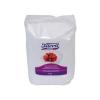 Xilovit természetes édesítőszer  - 1000g