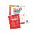 ESI No-Dol hűthető-melegíthető géltasak  - 1 db