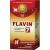 Flavin7 gyümölcslé kivonat - 100ml